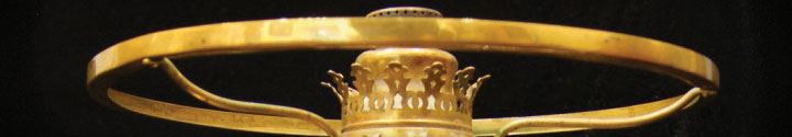 Коллекция антикварных светильников и люстр, антикварные лампы – антикварный магазин «Старый Петербург»