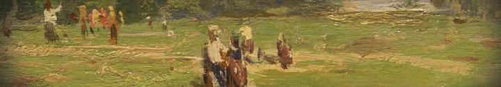 Старинные антикварные картины, купить старую антикварную живопись, купить картину