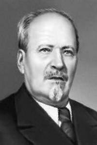 Витольд Каэтанович Бялыницкий-Бируля, автор многих старинных картин