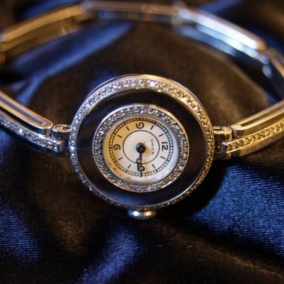 """лот №J000256 Часы наручные женские """"UNICA"""""""
