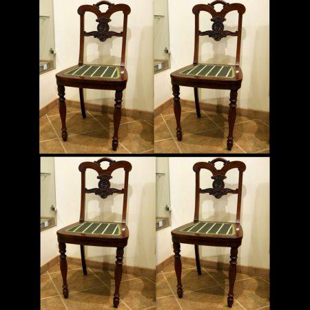stool2_tn