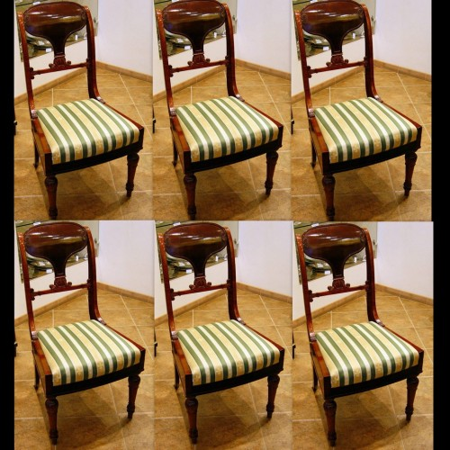 stools_tn