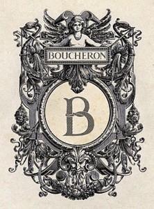 boucheron-003